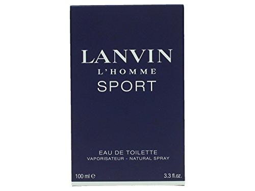 ランバン『オムスポーツEDTSP(LANVIN-060073)』