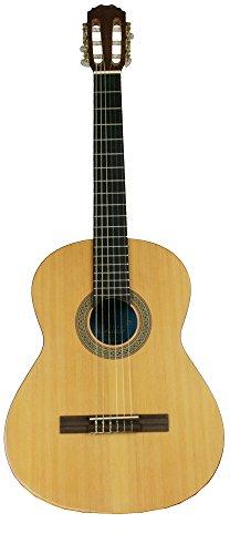 Romanza 7B04 - Guitarra Clasica mod.María