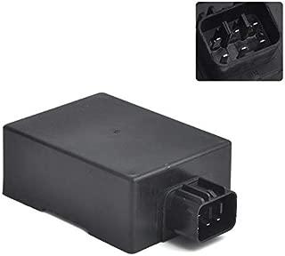 High Performance CDI Igniter Box Repl.#3089238 3090232 for Polaris Sportsman 400 500 Ranger Scrambler