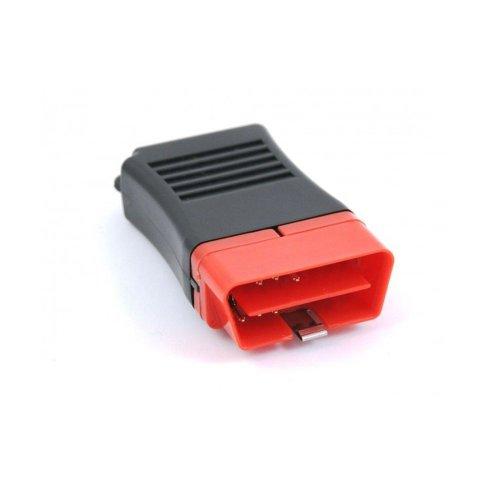 Dension Gateway GEN2BME Enabler für BMW Kodierinterface CD Wechsler, Freisprecheinrichtung