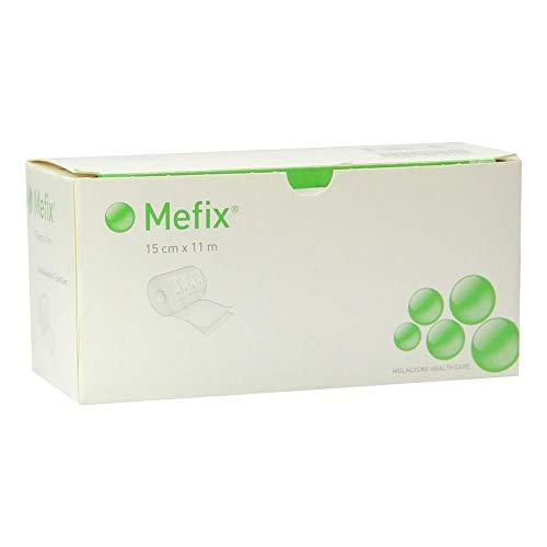 Mefix Fixiervlies 11 Mx15 cm, 1 St