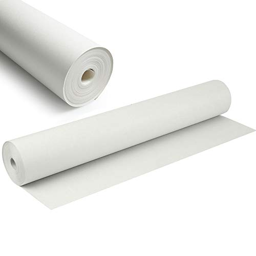 1700 Grade Thick Lining Paper Pl...