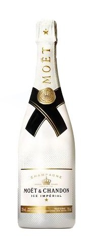 Moet & Chandon Ice Imperial Champagner 12% 3l Jeroboam