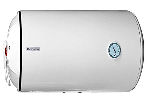 Thermor Groupe Atlantic Termo Electrico 50 litros Serie Conc