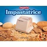 IMPASTATRICE IMPERIA PASTA FACILE 018557 AZIMUTHSHOP