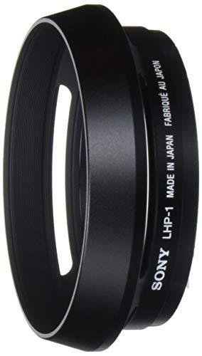 Sony LHP1.SYH Sonnenblende für DSC-RX1 Cyber-Shot Kamera