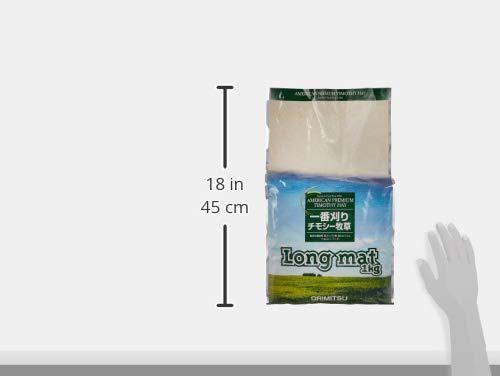 ORIMITSUロングマットラビット用1kg