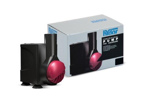 Hydor Centrifical Pump 300 All-Purpose Pump, 300 GPH - Original Pico Evolution 1200