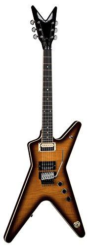 Dean guitars DIMEBAG FAR BEYOND DRIVEN ML Handmade USA guitarra eléctrica