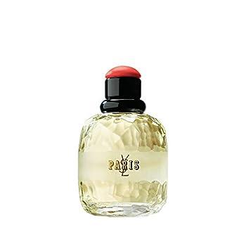 Best paris perfume Reviews