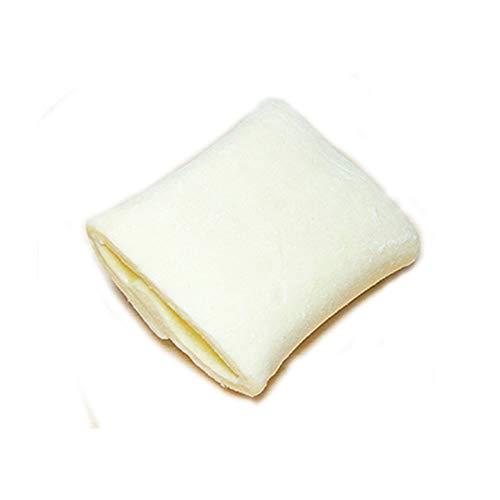冷凍パン生地 ミニクリーム ISM(イズム) 業務用 1ケース 28g×160
