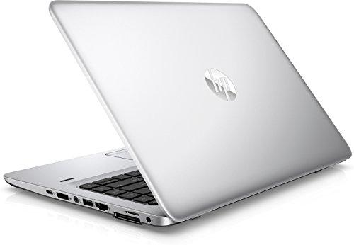 Compare HP EliteBook 840 G4 1GE40UT (1GE40UT#ABA) vs other laptops