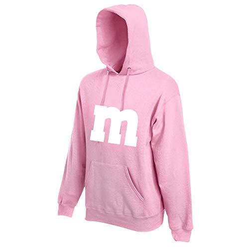 - M&m Kostüm Gruppe