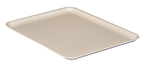 Why Choose Toteline 9201185269 Lid for Nesting Container 9201085269, Glass Fiber Reinforce, Plastic ...