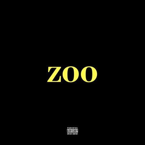 REIH feat. Bambii & Twenty