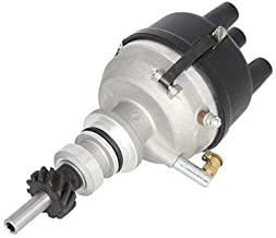 Best ford 2000 tractor distributor Reviews