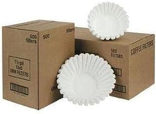 Fetco 1058.00009.00 Lamp 110Vac Green Ready Indicator