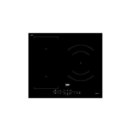 BEKO HII63201FMT ENCIMERA por INDUCCION