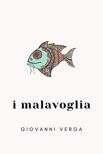 I Malavoglia (Annotato)