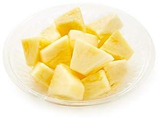 デリア食品 カットパイナップル 1パック 160g