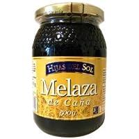 MELAZA CAÑA 500 GR
