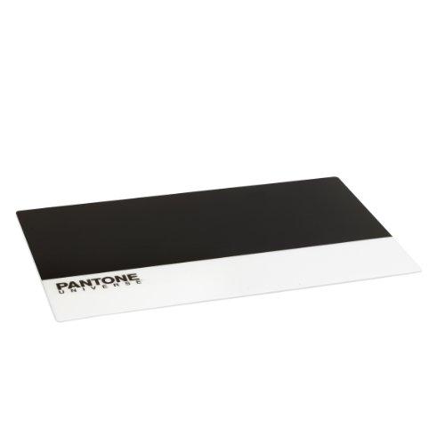 Pantone Universe Set de Table Classique