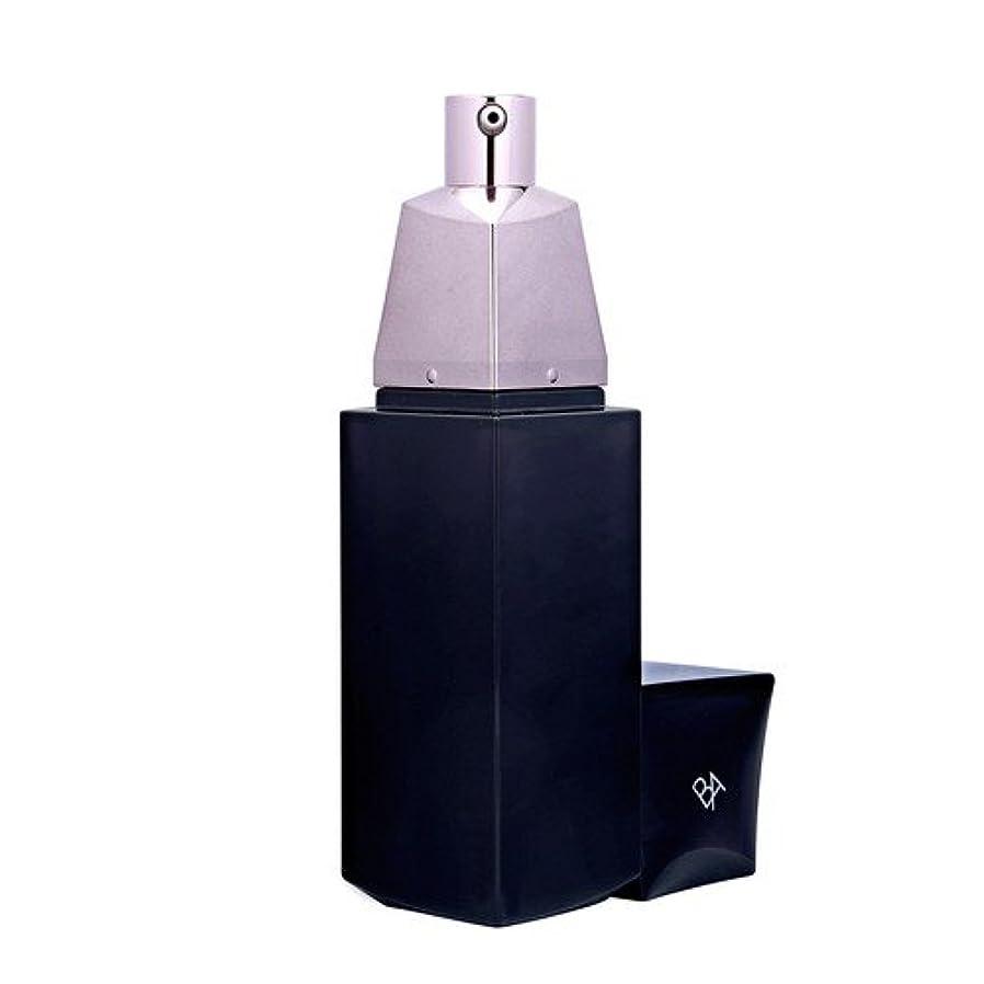 震える対処するファイターPOLA ポーラ B.A ミルク 80ml [並行輸入品]
