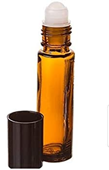 Grand Parfums Perfume Oil - Daisy Dream Type Body Oil for Women by M Jacobs Our Interpretation Highest Quality Uncut Perfume Oil  10ml-Rollon