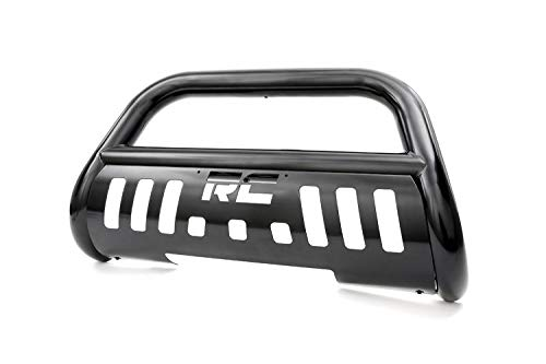 05 f150 grille guard - 6