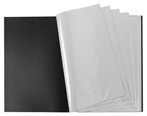 B2ポスターファイル VS-Z01