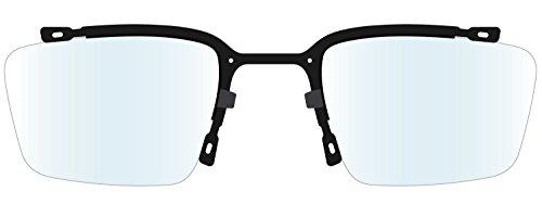 Rudy Project Optical Insert SINTRYX Sportbrille schwarz Einheitsgröße
