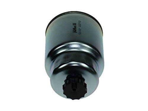 Purflux CS713 filtre diesel
