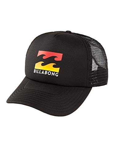 BILLABONG Kinder Kappe Podium Trucker Cap