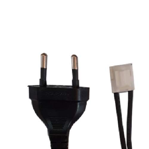Cable Alimentacion Hisense H40M2600