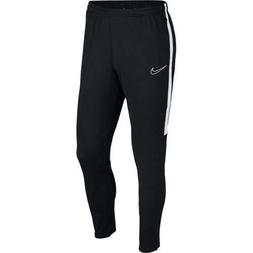 NIKE M Nk Dry Acdmy Pant Kpz Pantalones de Deporte, Hombre