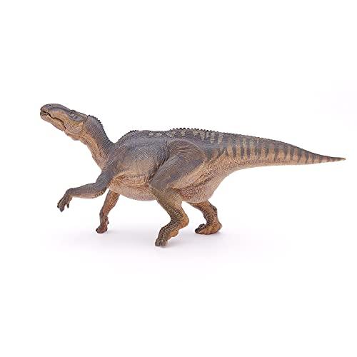Papo 55071 Iguanodon - Sierra articulada