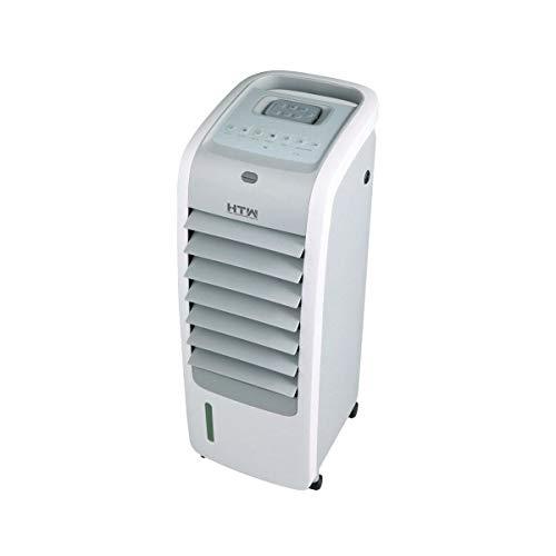 Refrigerador de aire reversible HTW Serie ALP – 2 kW – 25 M2