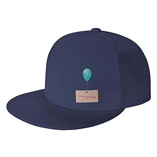 Recopilación de gorras dia del padre para comprar online. 16