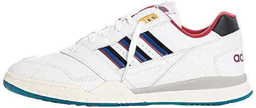 adidas Trainers, AR Trainer White EE5397, Herren Sneaker, 43.5