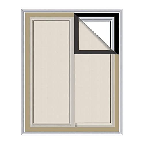 Schermo per finestre, tende per finestre in rete, protezione per finestre, zanzariera, zanzariera, rimovibile, lavabile, tenere lontano dagli insetti delle zanzare
