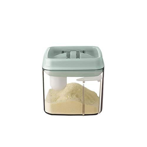 leche extensamente hidrolizada precio fabricante Phgklm
