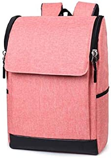 Fyuanmeiibb Backpack, Computer Notebook Laptop Backpacks Bagpack Men Travel Bags Packsack Backpack School Bags For Teenage...