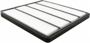 Hastings Filters AFC1204 Automotive Accessories