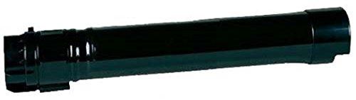 Pegasus Compatible Replacement for Xerox AltaLink C8030, C8035, C8045, C8055, C8070 26K Black Metered Toner 006R01509, 6R1509 (Metered)