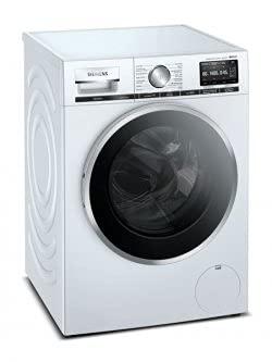 Siemens WM14VEHPFG - Detergente = 1400 Tm