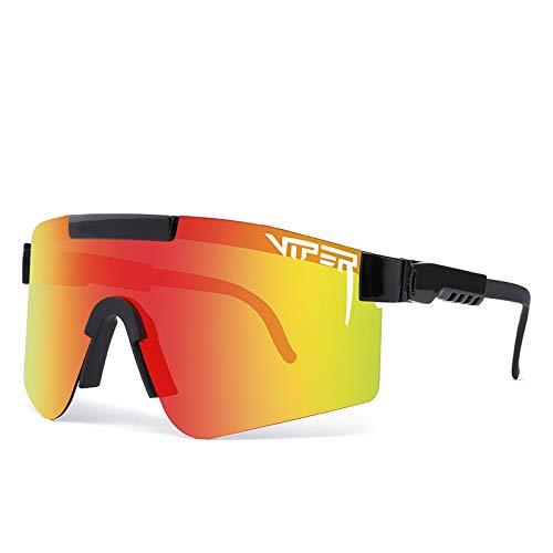 Pit Viper Sunglasses, Outdoor Cy...