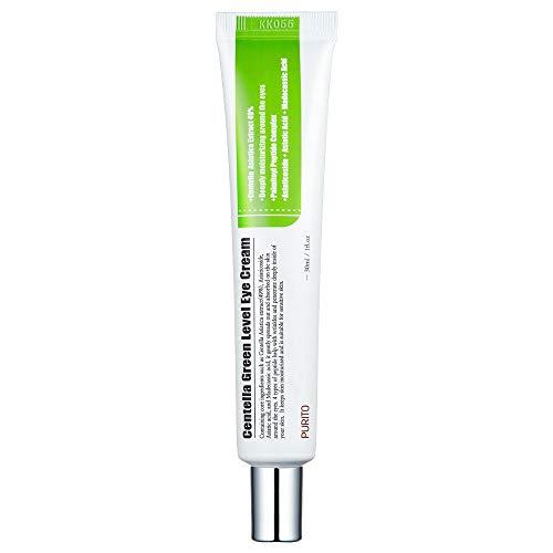 Purito Centella Green Level Eye Cream