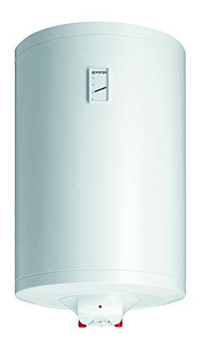 Respekta Gorenje wandopslag warmwaterboiler 80 liter TGR80 RL
