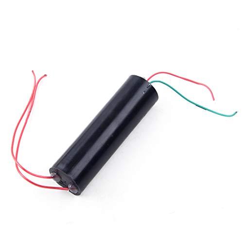 Générateur d'impulsions à très haute tension 1000 Kv. Module d'alimentation de bobine d'allumage à arc super. Taille: 8,8x2,5 cm