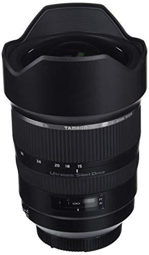 Tamron SP 15-30mm Weitwinkel Objektiv F/2.8 Di USD für Sony